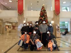 Photo_20191115101301