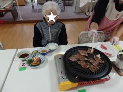 Photo_20201110140701
